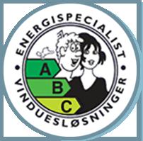 energispecialist