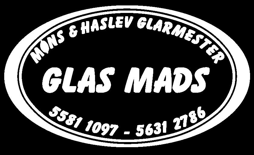 GlasMads
